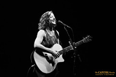091818_SarahMcLachlan_14bw (capitoltheatre) Tags: capitoltheatre housephotographer sarahmclachlan thecap thecapitoltheatre portchester portchesterny live livemusic piano keyboard solo