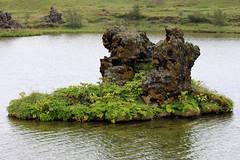 Europe - Iceland / Ijsland (RURO photography) Tags: ijsland iceland europe europa ijs glacier ice glace reykjavik lagoon vulkaan geysir geyser volcano brubbel modder waterfall waterval detifloss