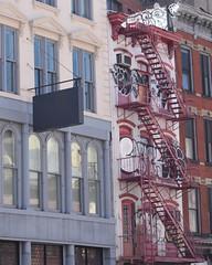 DSC_0759 (fotophotow) Tags: newyorkcity manhattan nyc ny