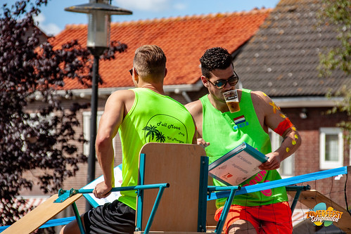 Beachvolleybal-38