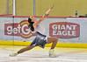 Expressive skating (R.A. Killmer) Tags: skate skill skater skates ice figure woman beauty graceful talented costume nikon d750 lemieux center