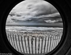 Hourtin Plage (POLEA2012) Tags: hourtin beach