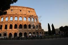 Colosseo_38