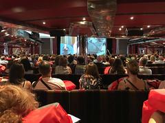 2018-08-18 13.40.05 (Pere Casafont) Tags: costafascinosa cruise creuer crucero