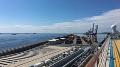 2018-08-18 11.50.16 (Pere Casafont) Tags: costafascinosa cruise creuer crucero