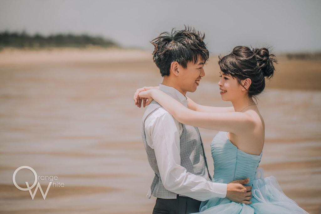 文鴻+欣樺-6