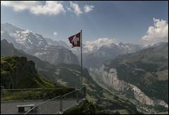 _SG_2018_08_0058_IMG_9404 (_SG_) Tags: schweiz suisse switzerland alps bernese männlichen cantone berne mountain berg lauterbrunnen wengen aerial cableway oberland nature hiking