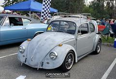 Dead Mans Curve-400