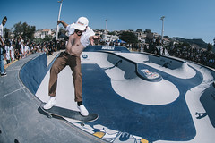 Bowl Rippers  © Nicolas Jacquemin-8