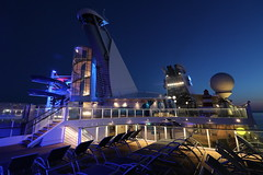 Morning & Sunrise on the Royal Caribbean Adventure of the Seas Entering Bar Harbor, Maine - July 30th, 2018 (cseeman) Tags: adventureoftheseas royalcaribbean royalcaribbeansadventureoftheseas adventureoftheseasjuly27aug32018 adventurejuly272018 cruise newenglandandcanadacruise cruiseship goodmorning morning sunrise early adventurejuly272018am quiet atlanticocean ocean sea cruiseshipmornings adventurejuly272018amjuly30th maine barharbor port harbor