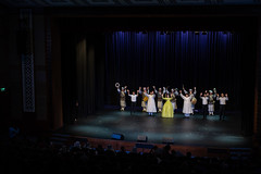 20180906-Dubai_Madinat_Theatre-79 (The Culture Factory SE:UM) Tags: dubai jumeirah 두바이 공연 performance music photos