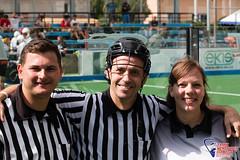 Frank Menschner Cup 2018, Day 3 (LCC Radotín) Tags: frankmenschnercup 2018 lacrosse boxlakrosse boxlakros lakros radotín fotokarelmokrý day03