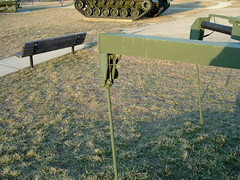 """M1 Grizzly 28 • <a style=""""font-size:0.8em;"""" href=""""http://www.flickr.com/photos/81723459@N04/29654873177/"""" target=""""_blank"""">View on Flickr</a>"""