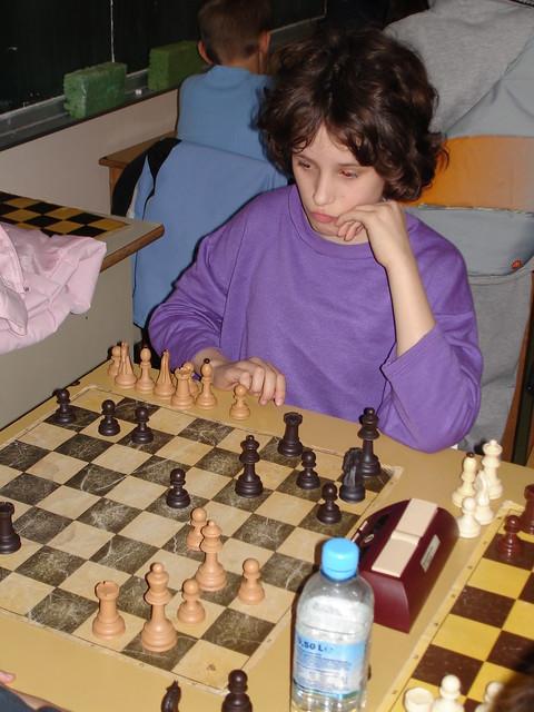 DKL 2005-06 Leskovec pri Krškem 006