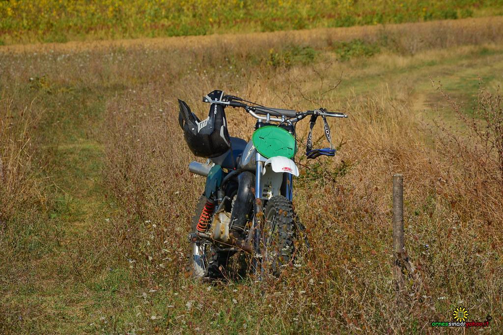 a44f4a714ca35 A-LUR 7342 (OrNeSsInA) Tags  cross motocross dirty bike beta motobeta cz  maico