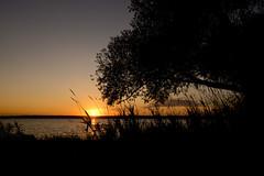 017109122018 (bassgal71/Sarah Rodefeld) Tags: wisconsin lakesuperior ashland chequamegonbay water scenery skies sarahrodefeld