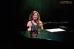 091818_SarahMcLachlan_18w (capitoltheatre) Tags: capitoltheatre housephotographer sarahmclachlan thecap thecapitoltheatre portchester portchesterny live livemusic piano keyboard solo