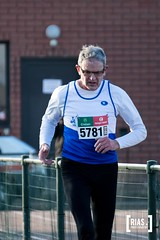 """2018_Nationale_veldloop_Rias.Photography275 • <a style=""""font-size:0.8em;"""" href=""""http://www.flickr.com/photos/164301253@N02/29923639107/"""" target=""""_blank"""">View on Flickr</a>"""