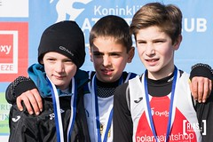 """2018_Nationale_veldloop_Rias.Photography109 • <a style=""""font-size:0.8em;"""" href=""""http://www.flickr.com/photos/164301253@N02/29923643257/"""" target=""""_blank"""">View on Flickr</a>"""