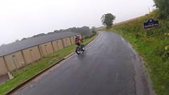 13 (coastkid71) Tags: coastkid71 coastrider coastriderblog coastkid cycling coast
