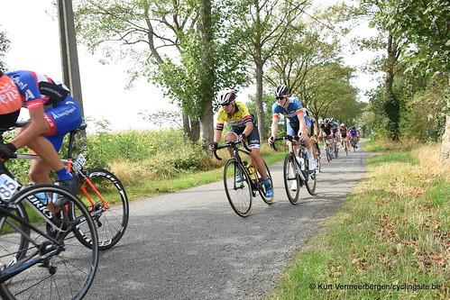 Omloop der Vlaamse gewesten (260)