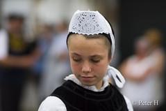 Mondial'Folk 2018, Bretagne (Peter H. Photographie) Tags: portrait festivalmondialfolk plozévet finistère bretagne france sony a580 samyang 85mm14 bokeh manualfocus