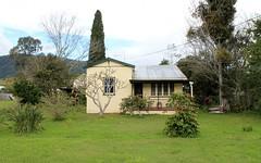 32 Worendo Street - Wiangaree, Kyogle NSW