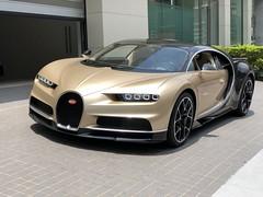 Bugatti Chiron (ak4787106) Tags: bugatti chiron