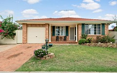 8 Becke Court, Glenmore Park NSW