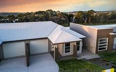 32 Blantyre Road, Macquarie Hills NSW
