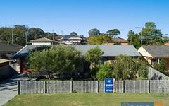 4 Godwin Street, Forster NSW
