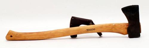 Wetterlings camp axe ($89.60)