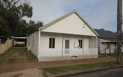5 Adelaide Street, Murrurundi NSW