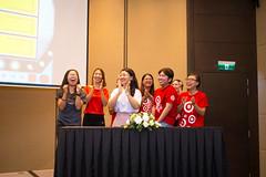 IMG_3067 (Ho Chi Minh City & Hanoi) Tags: scd rse csr beach vietnam teambuilding coworkers ecology plastics seminar workshop ccifv cci ccifi france