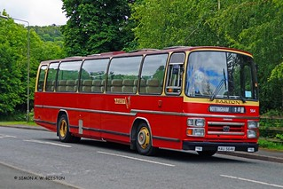 ROWSLEY 210615 KAU564V