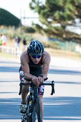 Triskel Race-02092018-516-62.jpg (gjack56) Tags: 15000000 15066000 bretagne continentsetpays europe fr fra france iptcnewscodes iptcsubjects morbihan sport triathlon course guidel guidelplage
