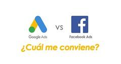 Google-Adwords-vs-Facebook-Ads-cuestion-de-logica (Miguel Ángel Muñoz Serrano) Tags:
