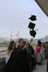 2018 UCL Institute of Education graduation (UCL Institute of Education) Tags: graduation university ioe ucl london graduate graduates education instituteofeducation universitycollegelondon southbankcentre royalfestivalhall