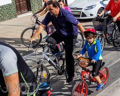 DIABICICLETA18FONTANESA4 (PHOTOJMart) Tags: fuente del maestre jmart paseo extremadura bici bike niño fontanesa bacalones