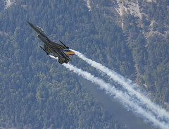 _MG_0479 (Mauro Petrolati) Tags: sion airshow 2017 f16 solo display belga belgian air force f16am