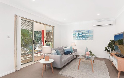 3/272 Longueville Rd, Lane Cove NSW 2066
