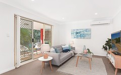 3/272 Longueville Road, Lane Cove NSW
