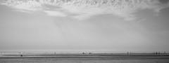 IMG_6038 (ro3duda) Tags: denmark nordsee ostsee northsea eastsea summer beach sand seaside dänemark römö romo rømø