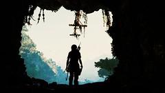 Shadow of the Tomb Raider (Ikrie) Tags: gaming videogames playstation playstation4 ps4 laracroft lara croft tomb raider tombraider tr shadowofthetombraider