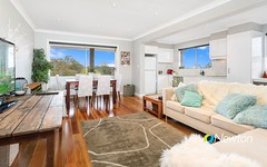 27/14-20 St Andrews Place, Cronulla NSW