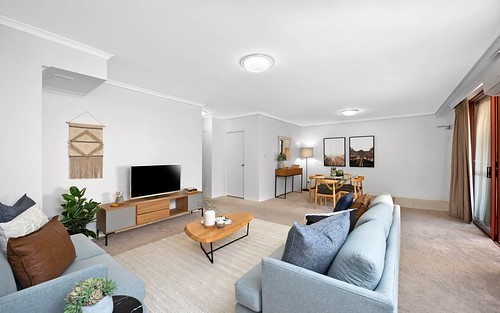 143/41 Rocklands Rd, Wollstonecraft NSW 2065