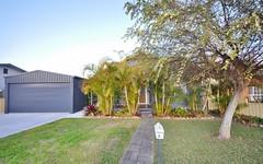 31 East Street, Macksville NSW