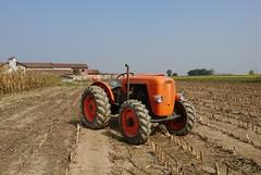Same 360 A DT (samestorici) Tags: trattoredepoca oldtimertraktor tractorfarmvintage tracteurantique trattoristorici oldtractor veicolostorico