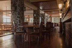 tee time (Carolina Fallo) Tags: interior interiores hotel house home casa sunset light lightning tee coffee table bar