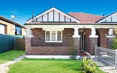 20 Cecilia Street, Belmore NSW